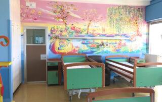 Pediatria-Ospedale-Sacro-Cuore-Gallipoli-27