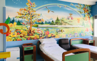 Pediatria-Ospedale-Sacro-Cuore-Gallipoli-30