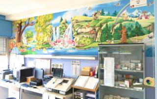 Pediatria-Ospedale-Sacro-Cuore-Gallipoli-31