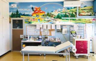 Pediatria-Ospedale-Sacro-Cuore-Gallipoli-32