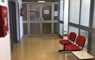 Pediatria-Ospedale-Sacro-Cuore-Gallipoli-33