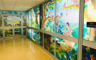 Pediatria-Ospedale-Sacro-Cuore-Gallipoli-34