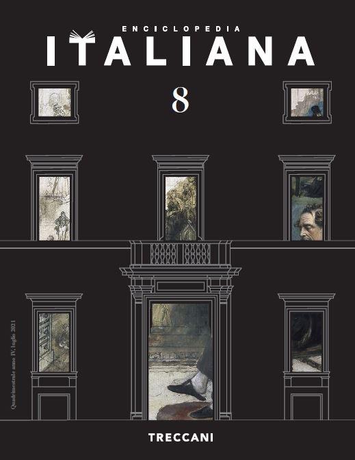 Sally-Galotti-per-Encicolpedia-Italiana-Treccani